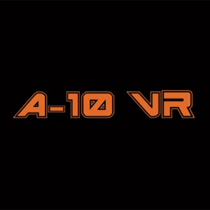 A10 VR