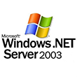 Windows Server 2003(Windows2003)